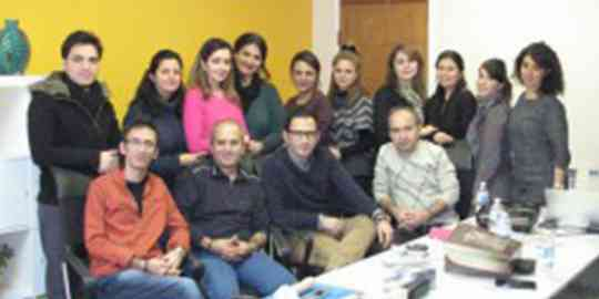 afk-course-2013